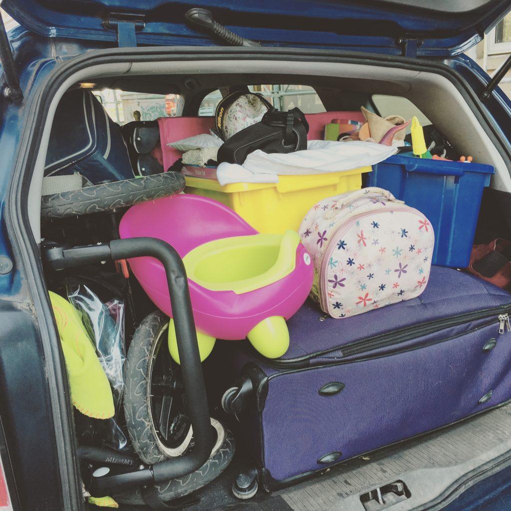 ferry-road-trip-full-car