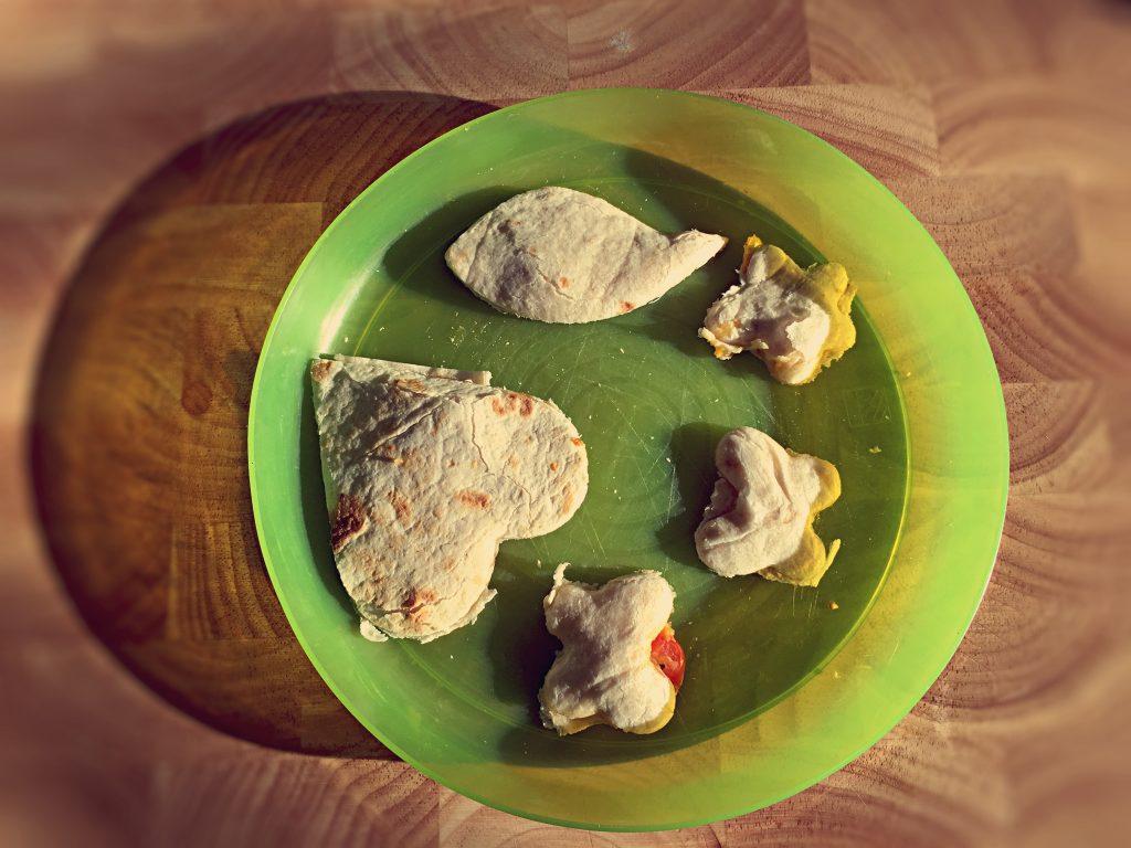 quesadilla-shapes-kids-snacks