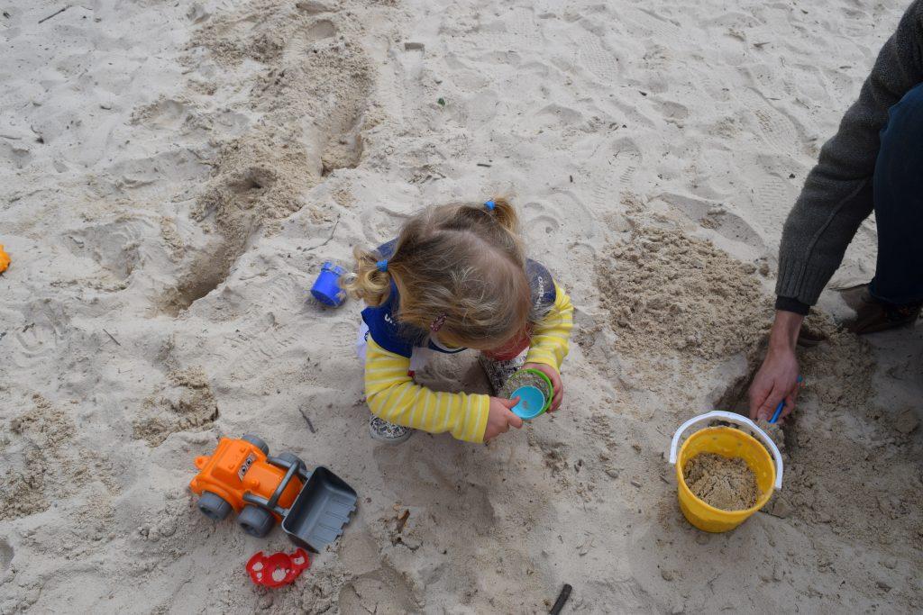 culzean-castle-playpark-sandpit