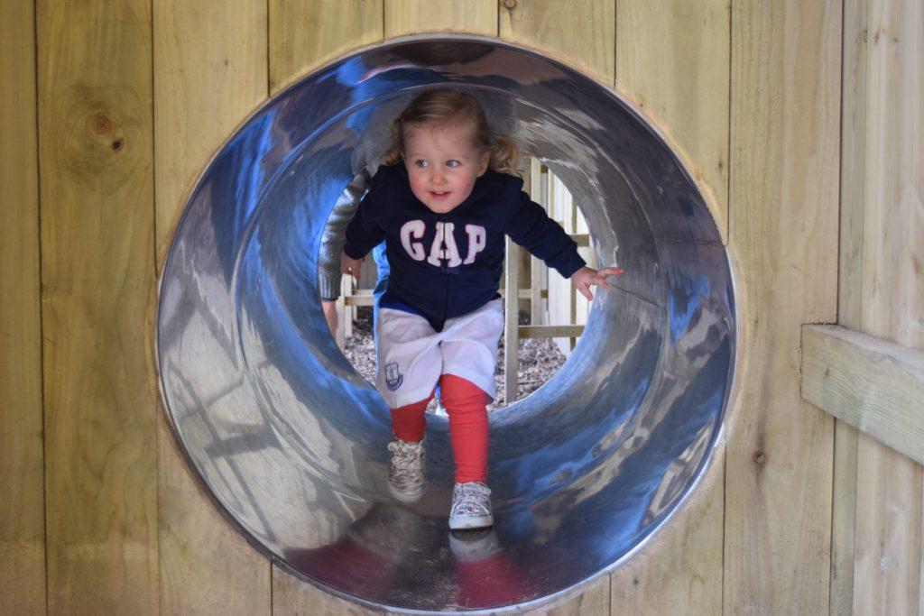 culzean-castle-playpark-with-toddler