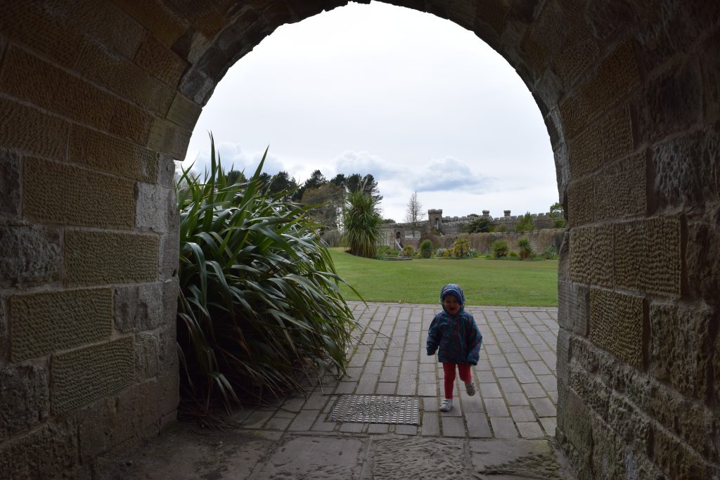 culzean-country-park-with-a-toddler