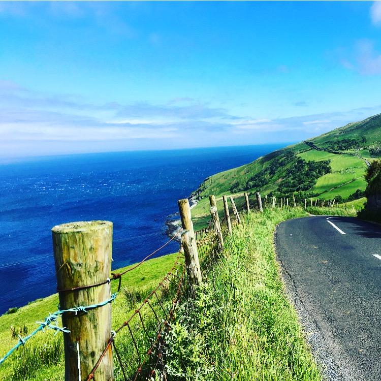 babymoon-causeway-coast-northern-ireland