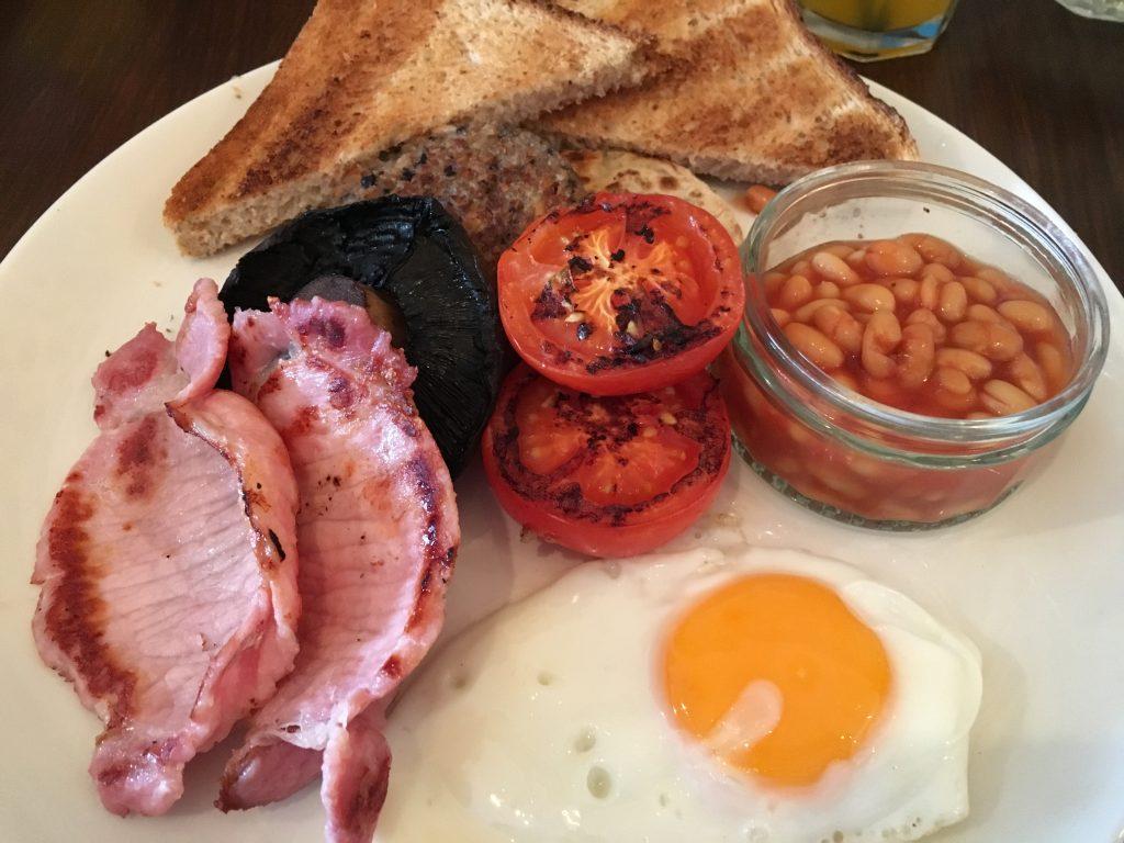 gusto-relish-breakfast-glasgow