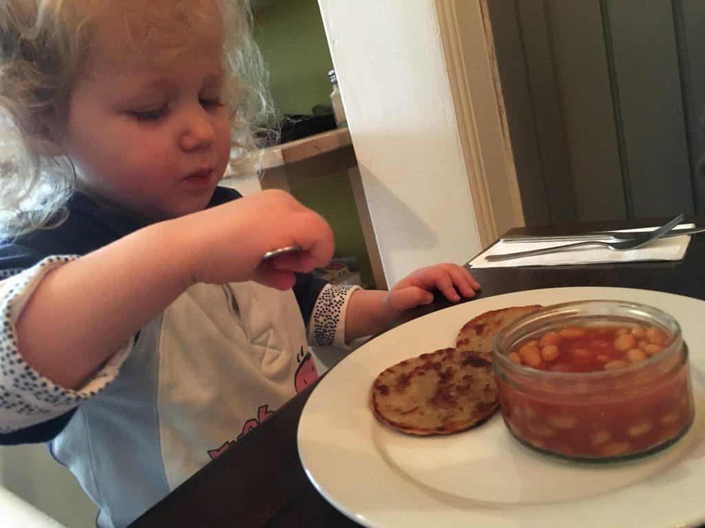 kid-friendly-breakfast-cafe-glasgow