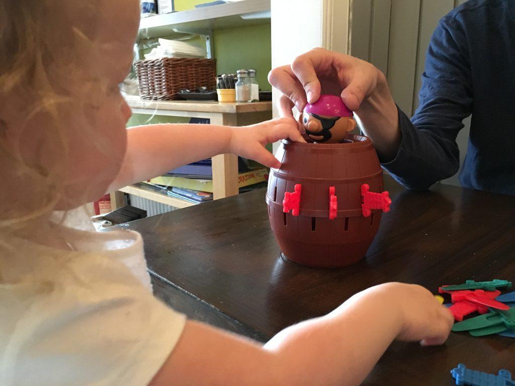 toddler-friendly-cafe-glasgow
