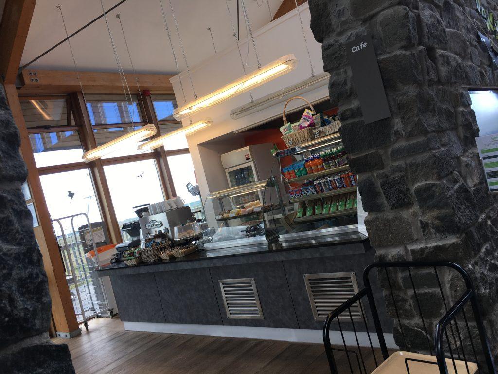 whitelee-windfarm-cafe