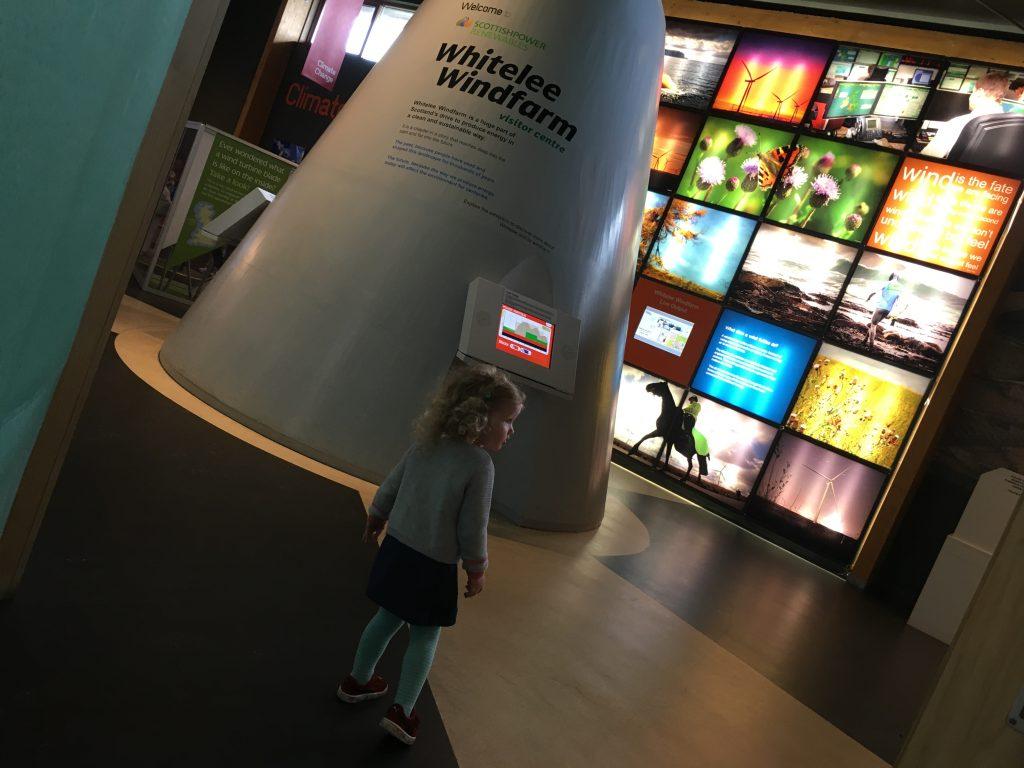 whitelee-windfarm-visitor-centre