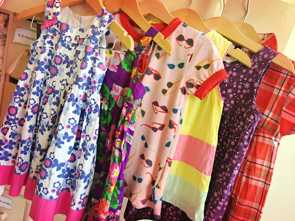 merry-go-round-at-the-briggait-clothes