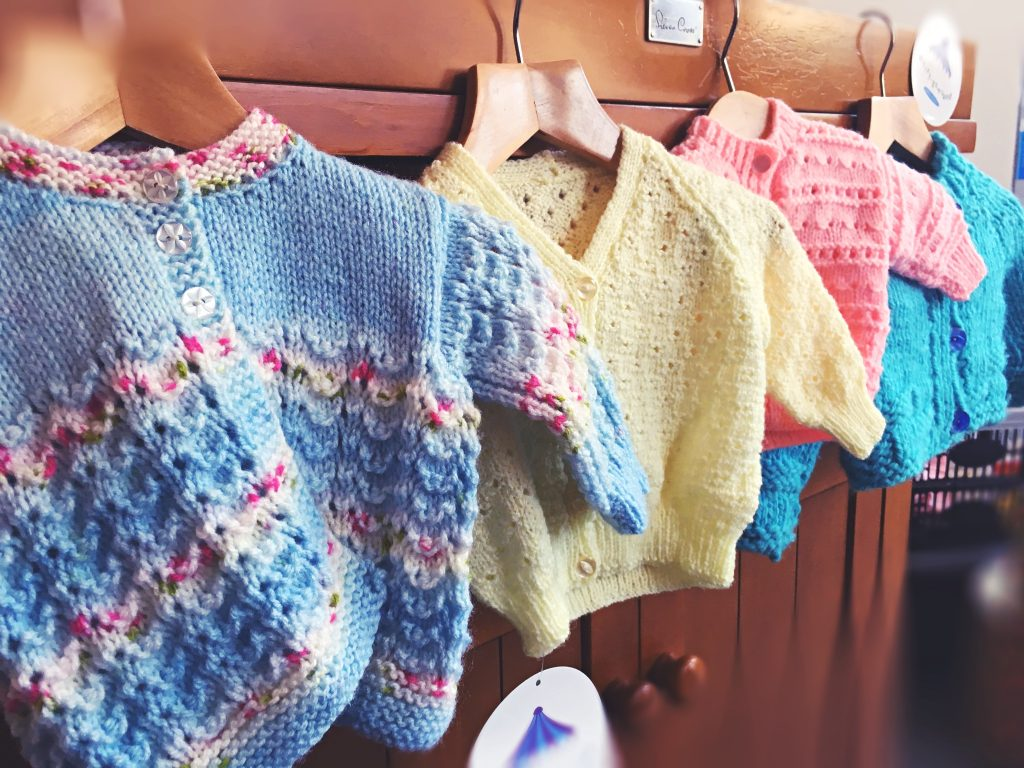 merry-go-round-at-the-briggait-hand-knitted-cardis
