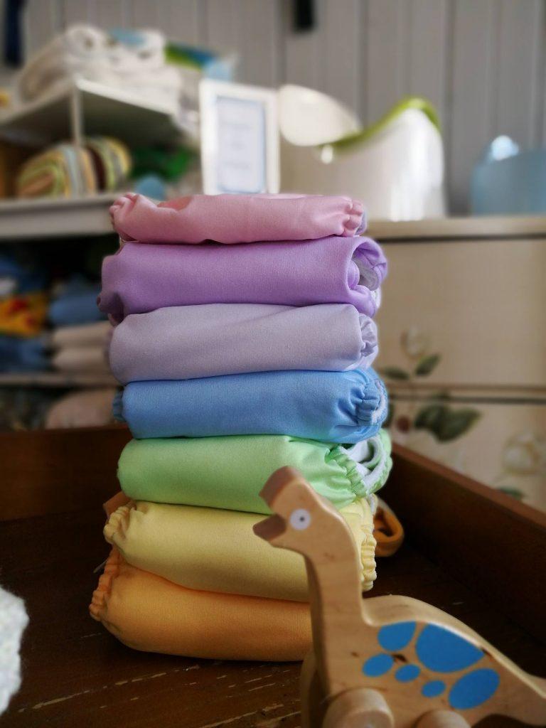 merry-go-round-baby-nappies