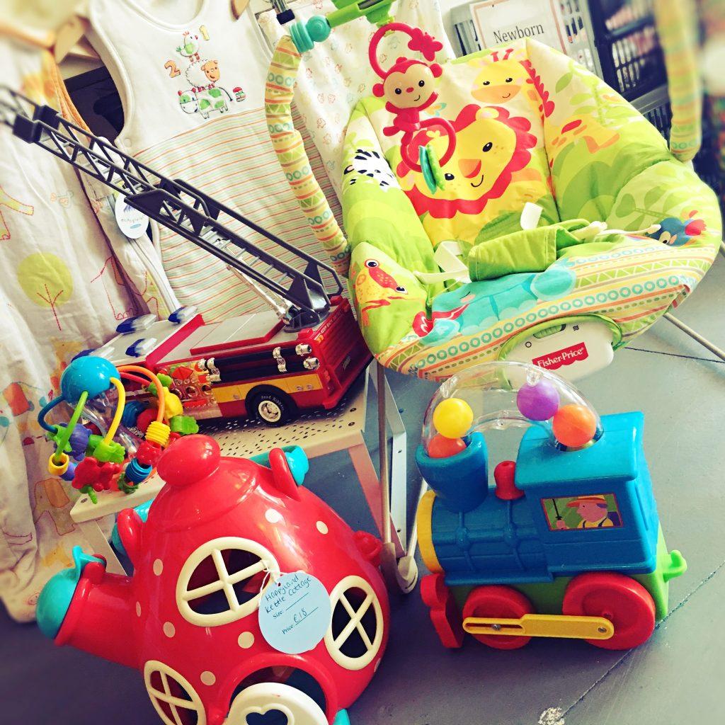 merry-go-round-briggait-kids-toys