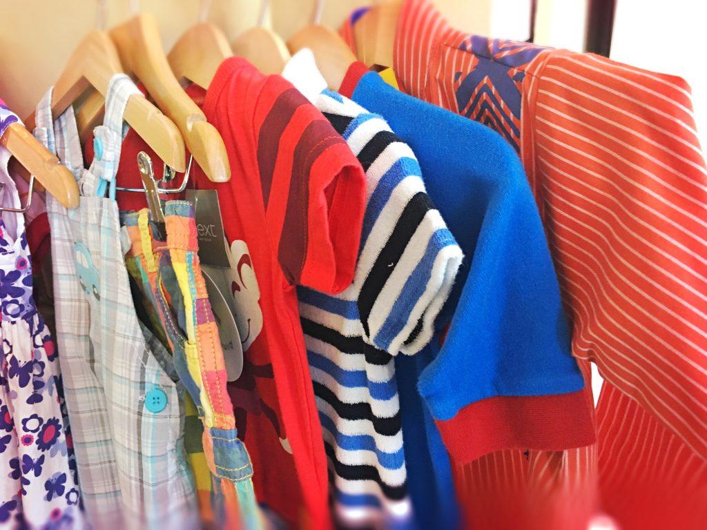 merry-go-round-sale-boys-clothes