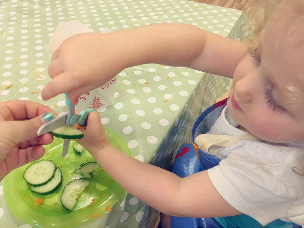 totnosh-glasgow-cooking-with-kids
