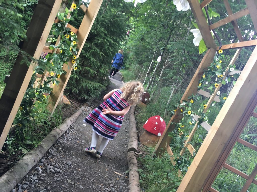 woodland-fairy-experience-with-a-toddler