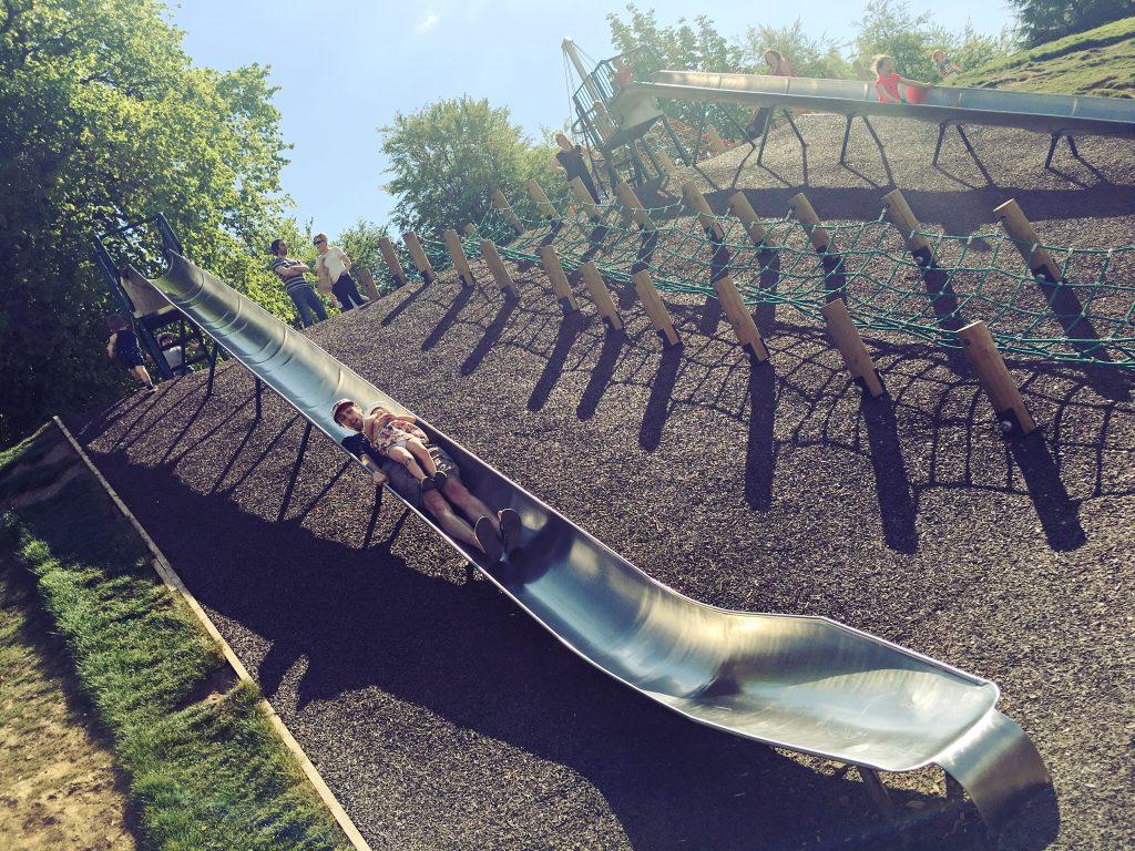 calderglen-playpark
