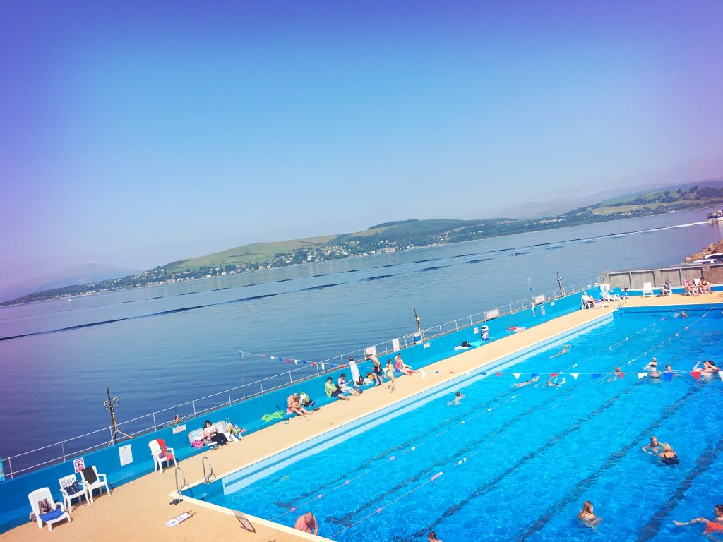 gourock-outdoor-saltwater-pool